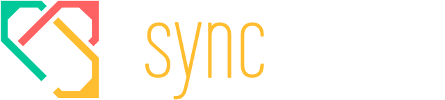 SyncSketch Logo