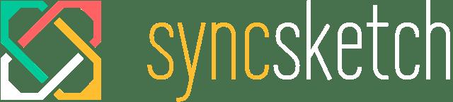 SyncSketch Logo